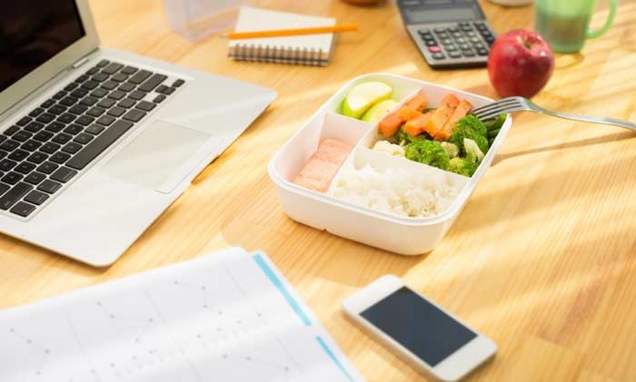 What is the Importance of Focusing on Your Diet