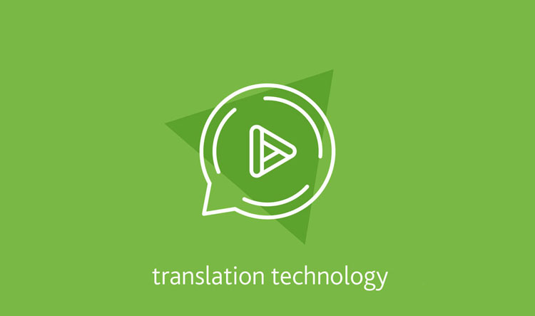 10 things you need to know about translation technology