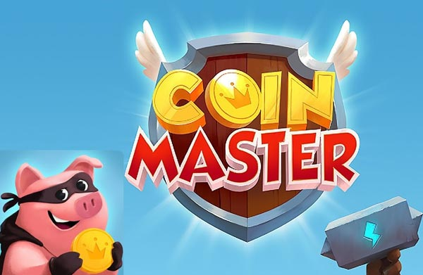 How You Can Get Unlimited Coin Master Spins
