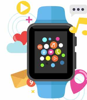 Why do you need to check the basics of using a smartwatch