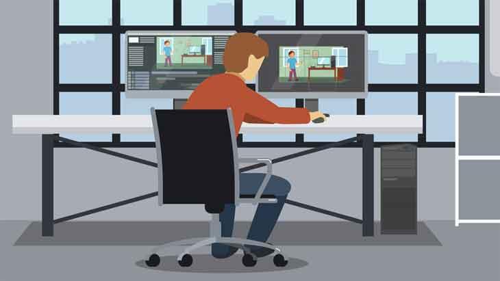 How Do You Make Animated Videos
