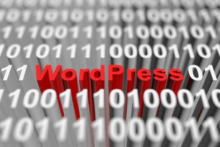 The Facts About WordPress Maintenance Mode