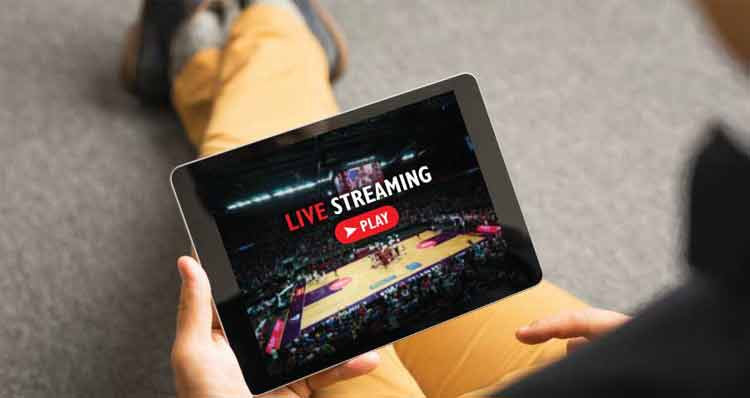 How can you Add More space to your Streaming Device?