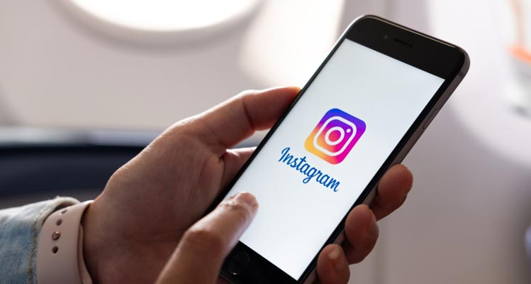How You Can Delete Likes On Instagram