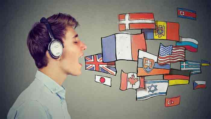 What is the Best way to Learn Foreign Language?