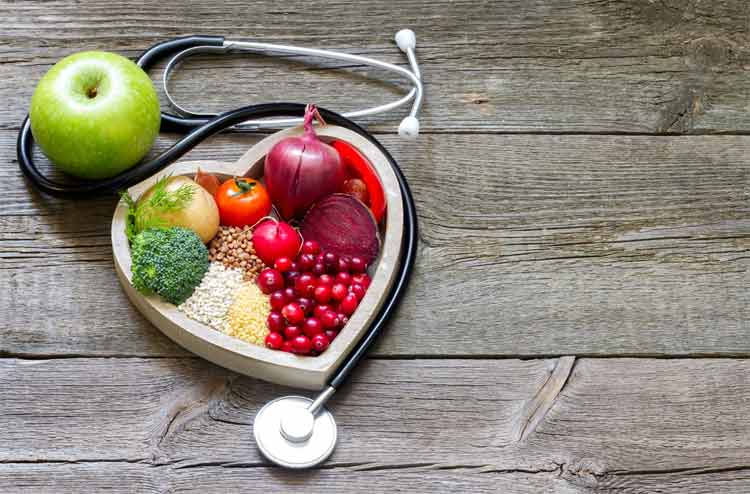 Why it is Important for everyone to take special care of their Health