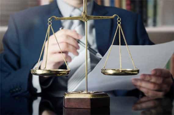 Negotiation with tough prosecutors