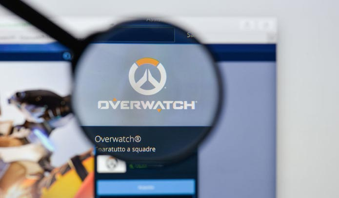 professional overwatch boosting service provider