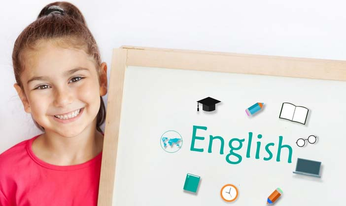 Best ways to Learn a Foreign Language
