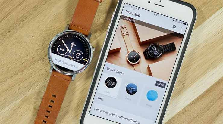 What Can you do With a Smartwatch