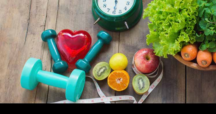 What Do Amino Acids Do For Weight Loss