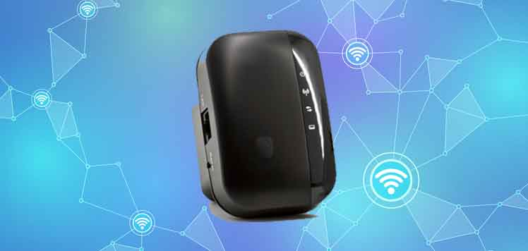 What-is-a-Wi-Fi-Booster-Used-For