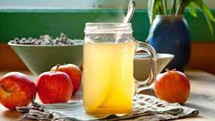 How Does Apple Cider Vinegar Help With Weight Loss