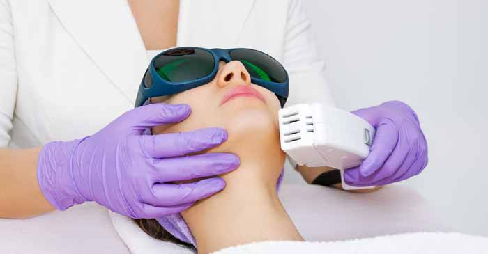 After-Laser-Hair-Removal-When-does-Hair-Fall-Out