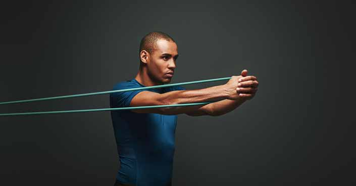 Why Should You Buy Resistance Bands