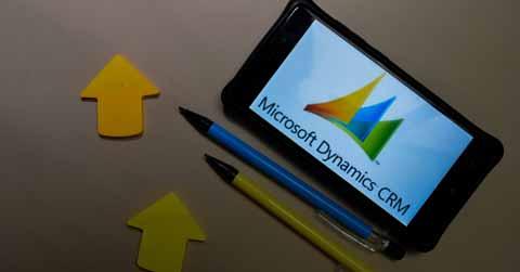 Benefits of Microsoft Dynamics
