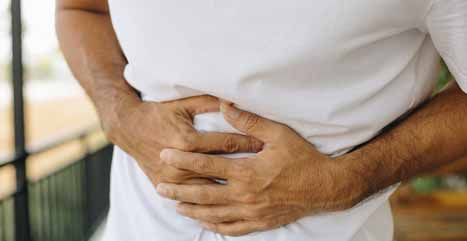 What Are the Causes Of Chronic Pelvic Pain
