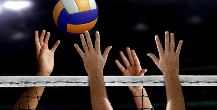 What is the Most Important Skill In Volleyball?