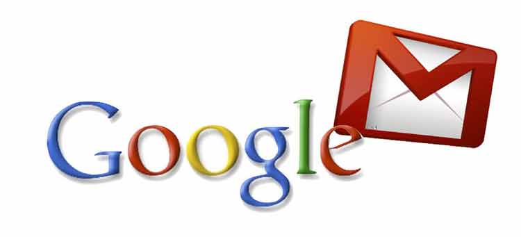 How to Enter Gmail Login