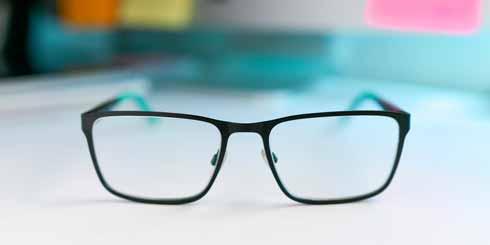 Normal Prescription For Reading Glasses