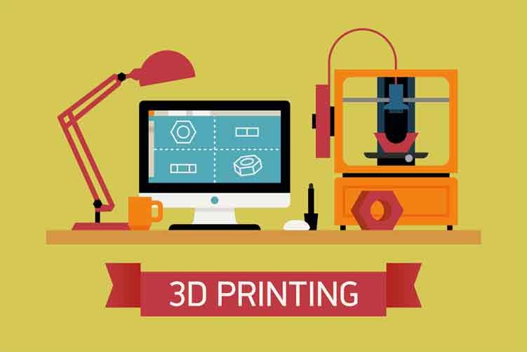 Best 3D printing bed adhesive