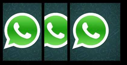How can I update gb whatsapp
