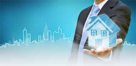 The importance of home investment property report