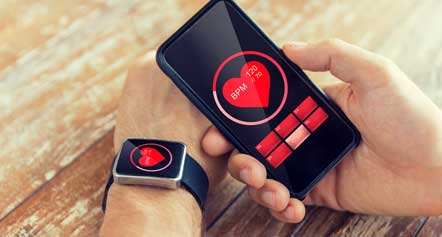How Do We Can Adjust A Smart Watch