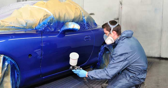 What-is-the-First-Thing-to-do-to-Protect-New-Car-Paint
