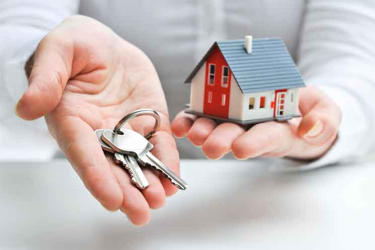 In a Maryland Real Estate Agents Search, Where Do You Fall