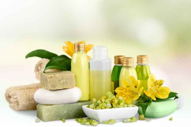 Unregulated Toxins Are Found in Most Personal Care Products