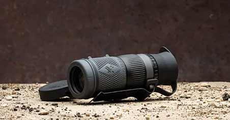 How Do We Use Binocular Cues
