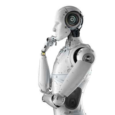 Humanlike Robot Hand Ever