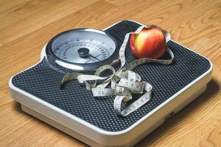 Lose Weight Fast and Safely