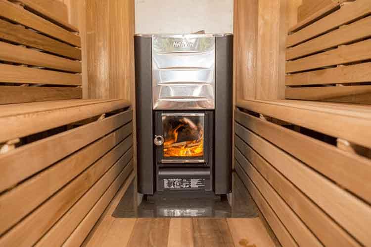 Review of the Lasko 758000 Ceramic Space Heater