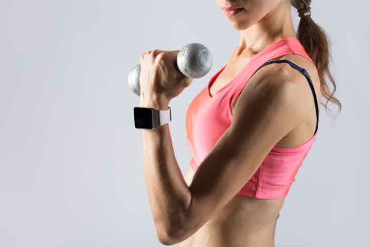 10 Best Ways to Lose Weight and Keep it Off