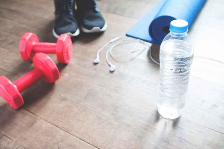 5 Best Ways to Lose Weight