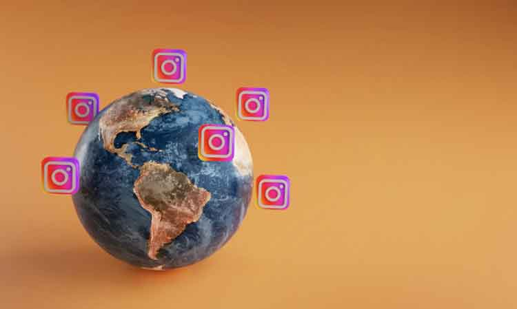 Purchase Real Instagram Followers