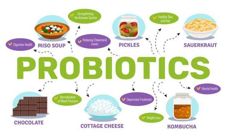 Attune Probiotic Chocolate