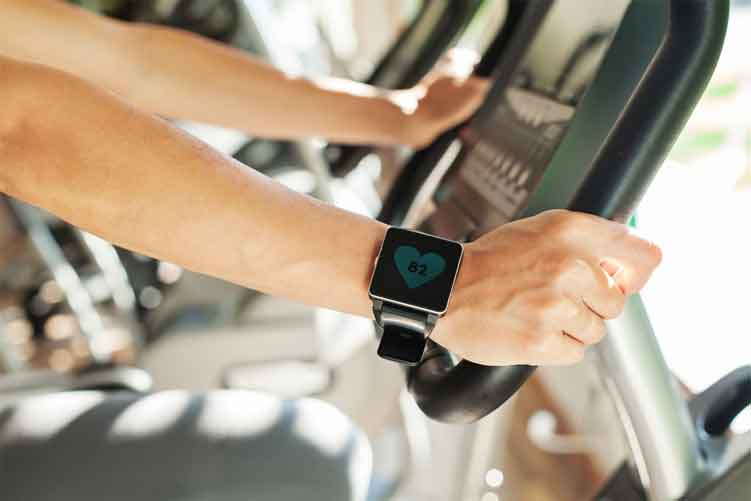 Top Tips for Beginners on How to Setting up a Fitness Tracker