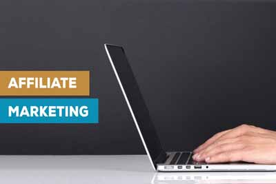 How can I get started with affiliate marketing