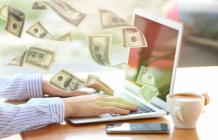 The Basics of Making Money Online For Beginners
